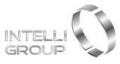 Intelli group